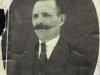 5. Józef Kowalczyk. Zdjęcie od Ś.P. Piotra Wojciechowskiego
