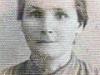 3. Maria Kowalczyk - babcia Piotra Wojciechowskiego. Zdjęcie od Ś.P. Piotra Wojciechowskiego