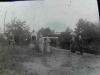 Most 1937 rok. Ze zbiorów Stefana Siudalskiego