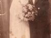 6. Genowefa zd. Walenda Zagrodzka z mężem (siostra Stanisława Walendy). Zdjęcie udostęniła B. Kisiel