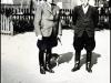 Sonderdienst-Garwolin-1939-1941000005