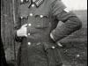Sonderdienst-Garwolin-1939-1941000011
