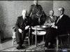 Sonderdienst-Garwolin-1939-1941000013