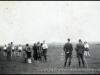Sonderdienst-Garwolin-1939-1941000020