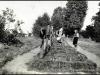 Sonderdienst-Garwolin-1939-1941000022