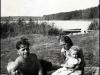 Sonderdienst-Garwolin-1939-1941000025