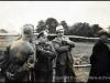 Sonderdienst-Garwolin-1939-1941000027