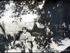Sonderdienst-Garwolin-1939-1941000030