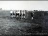 Sonderdienst-Garwolin-1939-1941000033