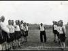 Sonderdienst-Garwolin-1939-1941000034