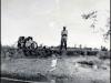 Sonderdienst-Garwolin-1939-1941000037