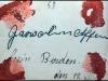 Sonderdienst-Garwolin-1939-1941000041