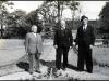 Sonderdienst-Garwolin-1939-1941000042