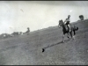Sonderdienst-Garwolin-1939-1941000047