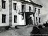Sonderdienst-Garwolin-1939-1941000048