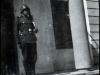 Sonderdienst-Garwolin-1939-1941000053