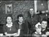 Sonderdienst-Garwolin-1939-1941000057