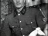 Sonderdienst-Garwolin-1939-1941000058