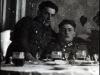 Sonderdienst-Garwolin-1939-1941000063