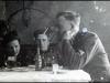 Sonderdienst-Garwolin-1939-1941000064
