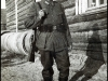 Sonderdienst-Garwolin-1939-1941000065