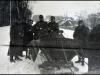 Sonderdienst-Garwolin-1939-1941000068