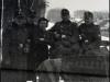 Sonderdienst-Garwolin-1939-1941000069
