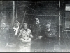 Sonderdienst-Garwolin-1939-1941000070