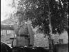 Sonderdienst-Garwolin-1939-1941000073