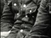Sonderdienst-Garwolin-1939-1941000077