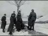 Sonderdienst-Garwolin-1939-1941000081