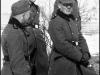 Sonderdienst-Garwolin-1939-1941000082
