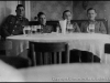 Sonderdienst-Garwolin-1939-1941000084