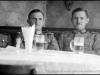 Sonderdienst-Garwolin-1939-1941000087