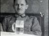 Sonderdienst-Garwolin-1939-1941000088