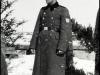 Sonderdienst-Garwolin-1939-1941000093