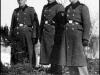 Sonderdienst-Garwolin-1939-1941000094