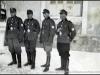 Sonderdienst-Garwolin-1939-1941000095