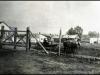 Sonderdienst-Garwolin-1939-1941000096