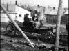 Sonderdienst-Garwolin-1939-1941000097