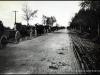 Sonderdienst-Garwolin-1939-1941000099