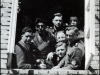 Sonderdienst-Garwolin-1939-1941000122