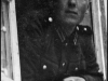 Sonderdienst-Garwolin-1939-1941000125
