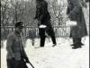Sonderdienst-Garwolin-1939-1941000133