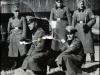 Sonderdienst-Garwolin-1939-1941000140