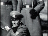 Sonderdienst-Garwolin-1939-1941000141