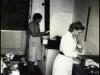 Sonderdienst-Garwolin-1939-1941000143
