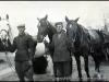 Sonderdienst-Garwolin-1939-1941000144