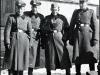 Sonderdienst-Garwolin-1939-1941000150
