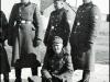 Sonderdienst-Garwolin-1939-1941000153